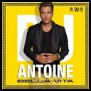 DJ Antoine - Bella Vita (DJ Antoine vs. Mad Mark 2K13 Radio Edit) (2013) [HD.720p.XviD-RBB90]