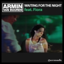 Armin van Buuren feat Fiora - Waiting For The Night (2012) (Official Video) [1080p][.mp4]
