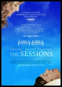 Sesje / The Sessions *2012* [BRRip] [XviD-GHW] [Napisy PL]