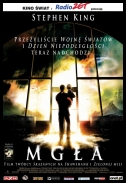 Mgła - The Mist *2007* [2CD] [DVDRip] [XviD]