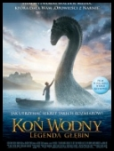 The Water Horse Legend Of The Deep 2007.Polski Dubbing..XViD[AC3]