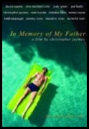 In Memory Of My Father *2005* [DVDRip.XviD-FRAGMENT]