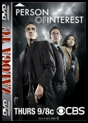 Impersonalni - Person of Interest S02E14 [HDTV] [XviD-AFG] [ENG]