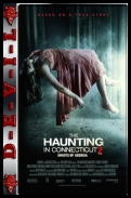 Udręczeni 2 - The Haunting in Connecticut 2: Ghosts of Georgia (2013) [HDRip] [XviD-GHW] [Napisy PL]