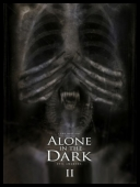 Alone.In.The.Dark.II.RERiP.DVDSCR.XviD.ENG-UNDEAD