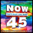 VA - Now That\'s What I Call Music 45 (USA) (2013) [mp3@256]
