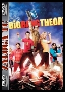 Teoria wielkiego podrywu - The Big Bang Theory S06E16 [HDTV] [x264-LOL] [ENG]