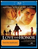 Love and Honor *2013* [LIMITED] [720p] [BluRay] [x264-VETO] [ENG]