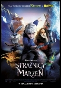 Strażnicy marzeń - Rise of the Guardians *2012* [MD] [DVDSCR] [rmvb-BiDA] [Dubbing PL-KINO]