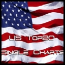 VA - TOP20 Single Charts (16.02.2013) *2013* [mp3@VBR]