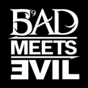 Bad Meets Evil - The Shady Project *2013* [mp3@320kbps]