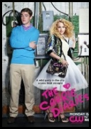 Pamiętniki Carrie / The Carrie Diaries S01E05 [HDTV] [XviD] [Napisy PL]