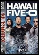 Hawaii Five-0 S03E17 [720p] [HDTV] [x264-DIMENSION] [ENG]