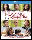 Trener bardzo osobisty - Playing for Keeps *2012* [720p] [BluRay] [x264-SPARKS] [ENG]
