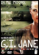 G.I. Jane *1997* [480p] [BRRip] [XviD] [AC3-inTGrity] [Lektor PL]