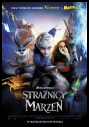 Strażnicy marzeń / Rise of the Guardians *2012* [DVDSCR] [XviD-sC0rp] [ENG]
