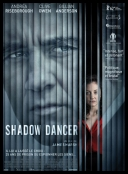 Kryptonim: Shadow Dancer / Shadow Dancer *2012* [BDRip] [XviD-GHW] [Napisy PL]