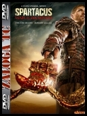 Spartakus: Wojna potępionych - Spartacus: War of the Damned S03E04 [HDTV] [XviD] [ENG]