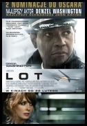 Lot / Flight *2012* [BDRip] [RMVB-GHW] [Lektor PL]