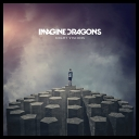 Imagine Dragons - Night Visions (Deluxe Version) *2013* [mp3@320] [jans12]