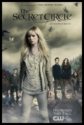 Tajemny Krag - The Secret Circle [S01E15] [480p] [WEB-DL] [AC3]    [XViD-Ralf.DeiX] [Lektor PL]