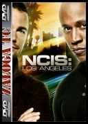 Agenci NCIS: Los Angeles / NCIS Los Angeles [S04E16] [HDTV] [XviD-AFG] [ENG] [jans12] torrent
