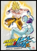 Dragon Ball Z Kai [S02E40] [720p] [WEB-DL] [AAC2] [H264-Ralf-DeiX]    [LEKTOR PL]