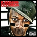 Kardinal Offishall - Not 4 Sale (2008) [mp3@320]