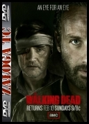 Żywe trupy - The Walking Dead S03E12 [HDTV] [XviD-3LT0N] [ENG]
