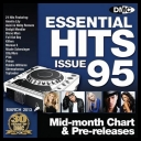 VA - DMC Essential Hits Issue 95 *2013* [mp3@256kbps]