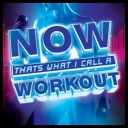 VA - NOW Thats What I Call a Workout *2012* [mp3@256kbps]