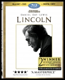 Lincoln *2012* [720p] [BluRay] [x264-SPARKS] [ENG] torrent