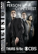 Impersonalni / Person of Interest [S02E17] [HDTV] [XviD-AFG] [ENG] [AgusiQ] ♥