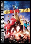 Teoria wielkiego podrywu / The Big Bang Theory [S06E18] [HDTV] [XviD-AFG] [ENG] [AgusiQ] ♥