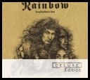 Rainbow - Long Live Rock n Roll *2012* [mp3@320kbps]