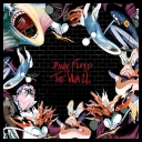 Pink Floyd - The Wall - Immersion Box Set *2012* [mp3@320kbps]