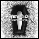 Metallica - Death Magnetic [PROPER-Retail-2008-FLM]
