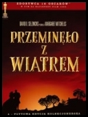 Przeminęło z wiatrem / Gone with the Wind *1939* [BRRip] [x264-RaHaB] [Lektor PL]