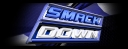WWE Friday Night Smackdown (12.09.2008) [ENG] [SDTV.XviD-MoRPH0]