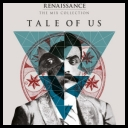 Renaissance The Mix Collection - Tale Of Us *2013* [FLAC]