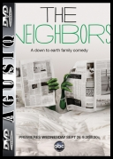 The Neighbors [S01E20] [HDTV] [x264-LOL] [ENG] [AgusiQ] ♥
