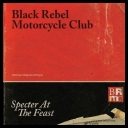 Black Rebel Motorcycle Club - Specter At The Feast *2013* [mp3@320kbps]