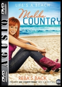 Malibu Country [S01E17] [720p] [HDTV] [X264-DIMENSION] [ENG] [AgusiQ] ♥