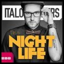 ItaloBrothers - This Is Nightlife *2013* [HD.1080p.XviD-RBB90]