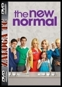 The New Normal S01E19 [720p] [HDTV] [X264-DIMENSION] [ENG]