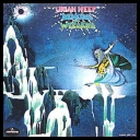 Uriah Heep - Demons And Wizards *1972* [Expanded Deluxe Edition] [mp3@320kbps]