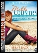 Malibu Country S01E18 [720p] [HDTV] [X264-DIMENSION] [ENG]