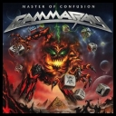 Gamma Ray - Master of Confusion *2013* [MP3@320kbps]