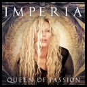 Imperia - Queen Of Passion *2013* [MP3@320kbps]