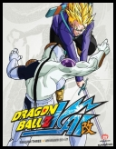 Dragon Ball Z Kai [S03E11] [720p] [WEB-DL] [AAC2] [H264-Ralf-DeiX]    [LEKTOR PL]